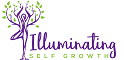Illuminating Self Growth